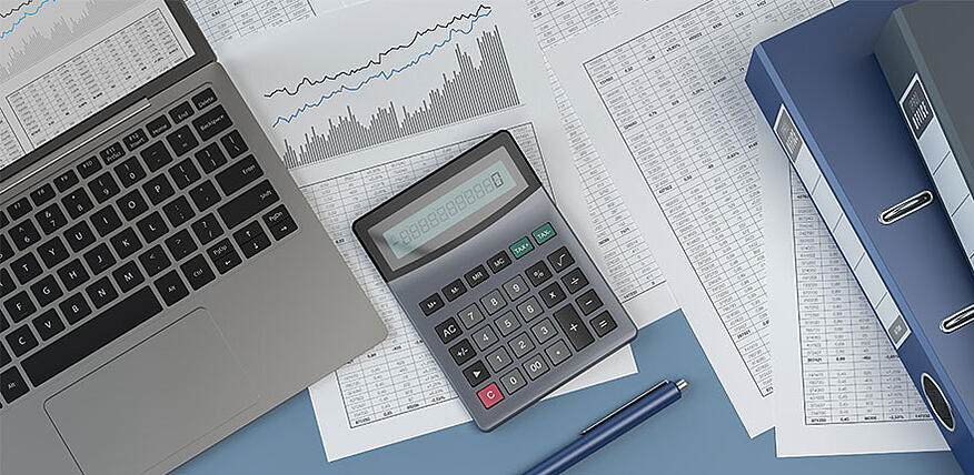 第9回「グローバル原価管理を実現するために必要なデータ」