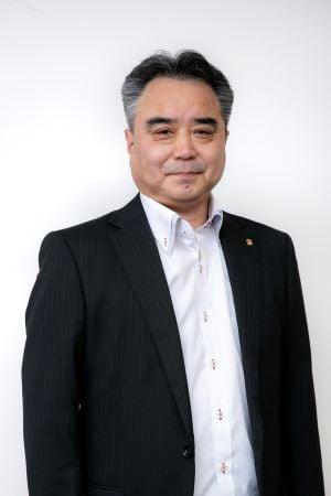 kaicho20200918