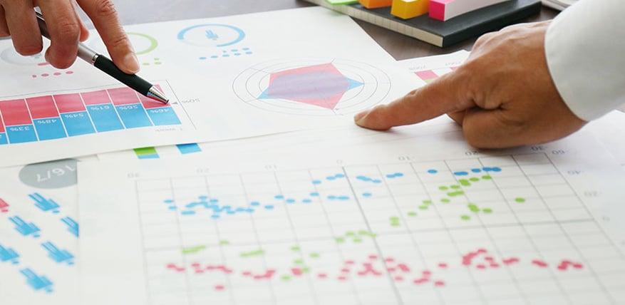第13回「データの活用方法-バラツキ分析」