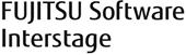 FUJITSU Software Interstage Application Server
