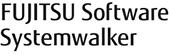FUJITSU Software Systemwalker