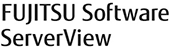 FUJITSU Software ServerView Resource Orchestrator