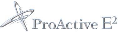 ProActive E2