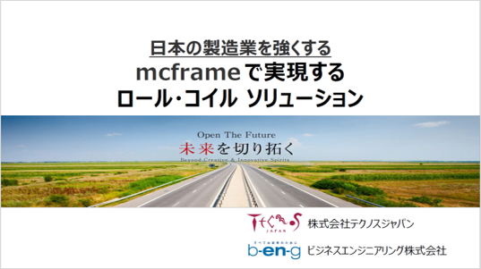 image_v2