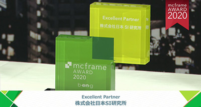 img-mcframe05