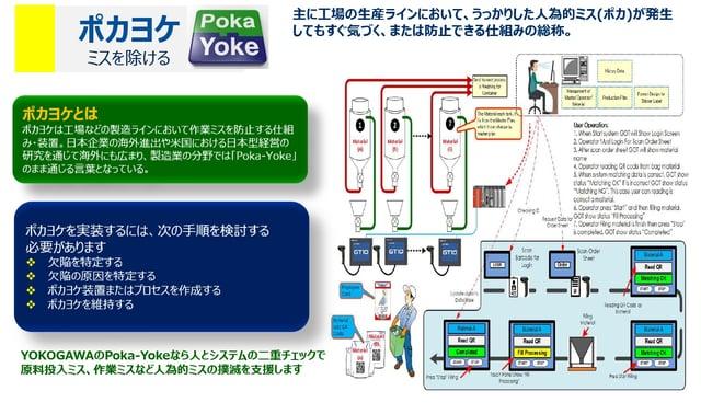 yokogawa-asia-img8