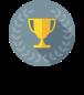 2019年mcframe Award 受賞企業