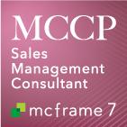 mcframe 7 販売管理認定コンサルタント