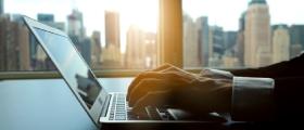 ERP/会計システムの グローバル展開ソリューション