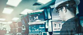 IoT基盤構築サービス