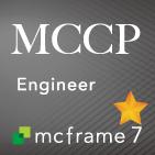 mcframe 7生産管理認定コンサルタント
