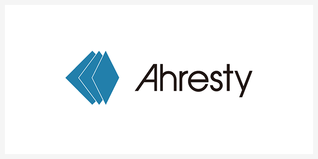 導入事例 | 株式会社アーレスティ | mcframe