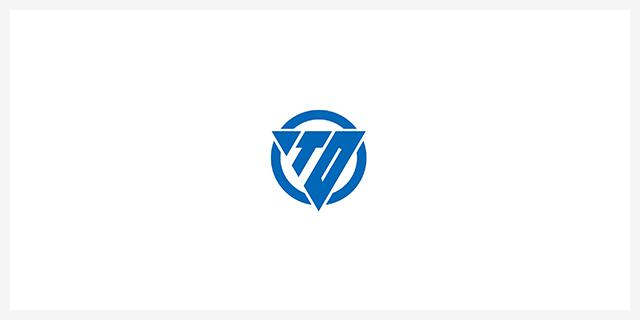 | 伊藤超短波株式会社 | mcframe