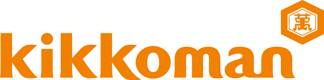 キッコーマン株式会社