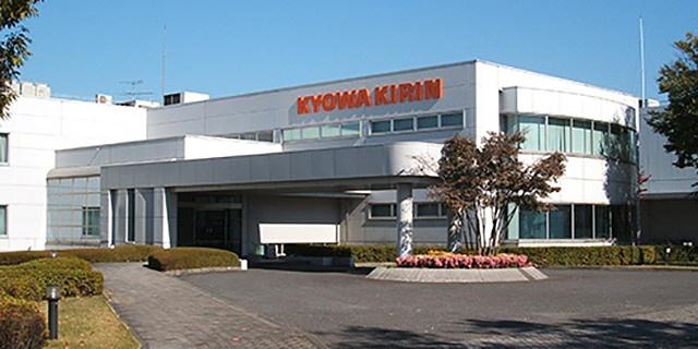 | 協和発酵キリン株式会社 | mcframe