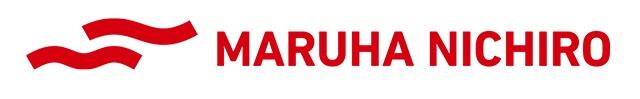 導入事例 | マルハニチロ株式会社 | mcframe