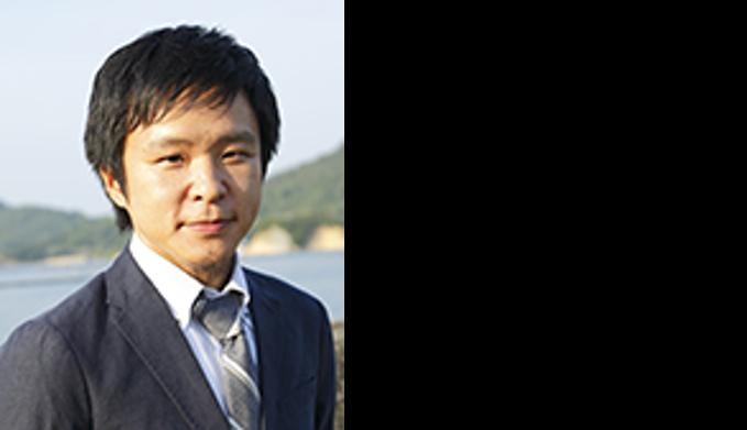 株式会社日立ソリューションズ 関西産業ソリューション本部 第1部 技師 小川 宏行 氏