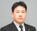 コンサルタント 中嶋 研 氏