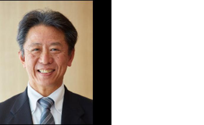 東洋ビジネスシステムサービス株式会社 開発プロジェクト部 谷山満氏