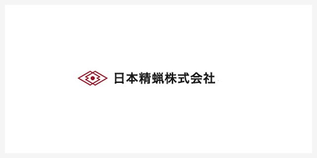 | 日本精蝋株式会社 | mcframe