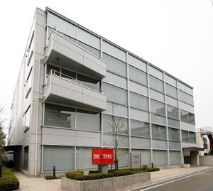 テクノセンター