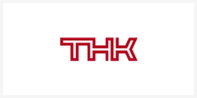 | THK株式会社 | mcframe
