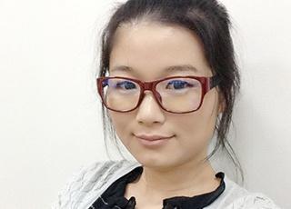 畢恩吉商務信息系統工程(上海)有限公司(B-EN-G上海) 企業基幹システム部 第一課 遅暁恒様