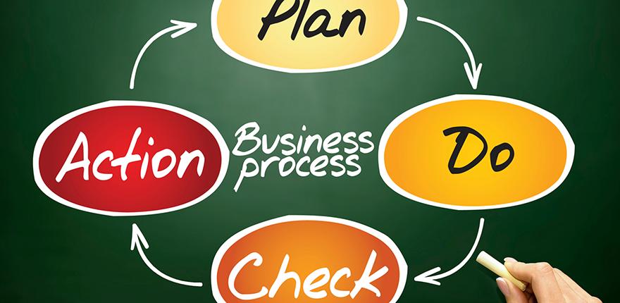 第2回 『需要予測システム導入を成功に導く「需給マネジメントシステム」』