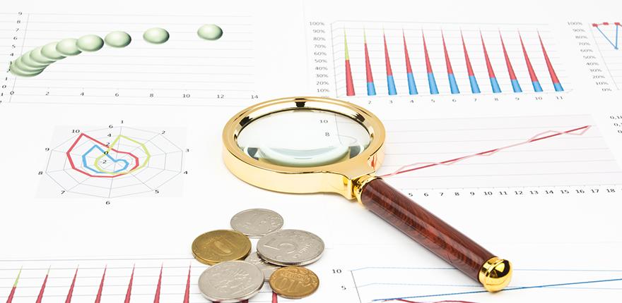 第6回『原価管理の導入 その3 その他のトピック』