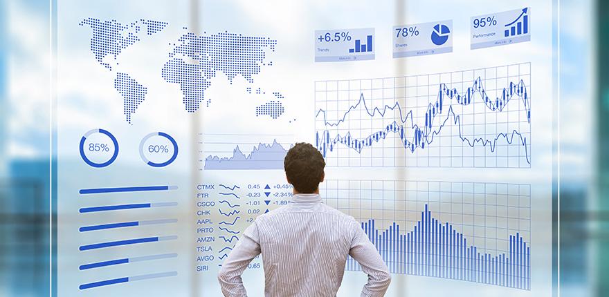 第1回 現状の見える化、業務分析の進め方