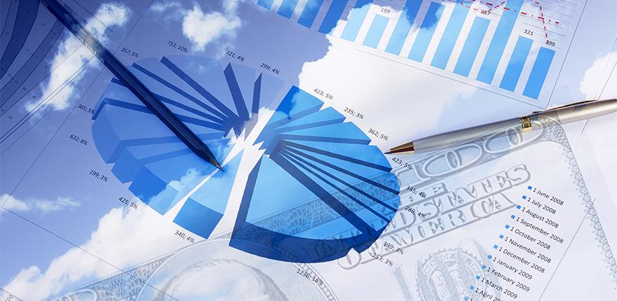 第5回「グローバル展開した製造業における原価管理上の課題」