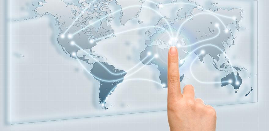 第1回『グローバル生産における国際物流管理の重要性と難しさ』