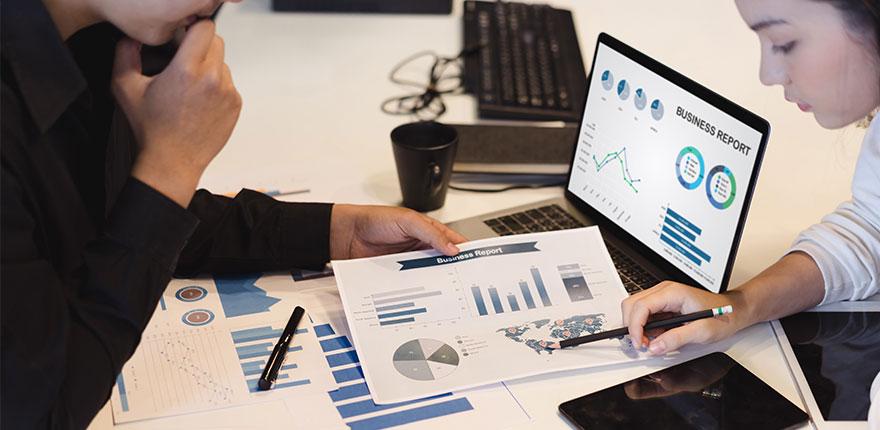 第10回「原価算出を目的とした生産実績データの収集・把握」