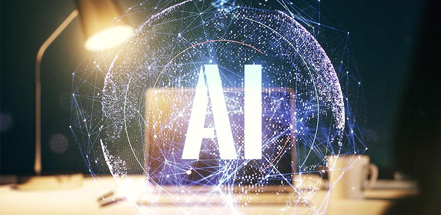 第14回「原価管理におけるアナリティクス活用~AIによるバラツキ分析」