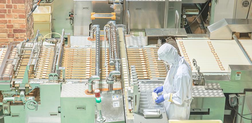 第2回 『量産品の海外移管が国内工場を疲弊させる』