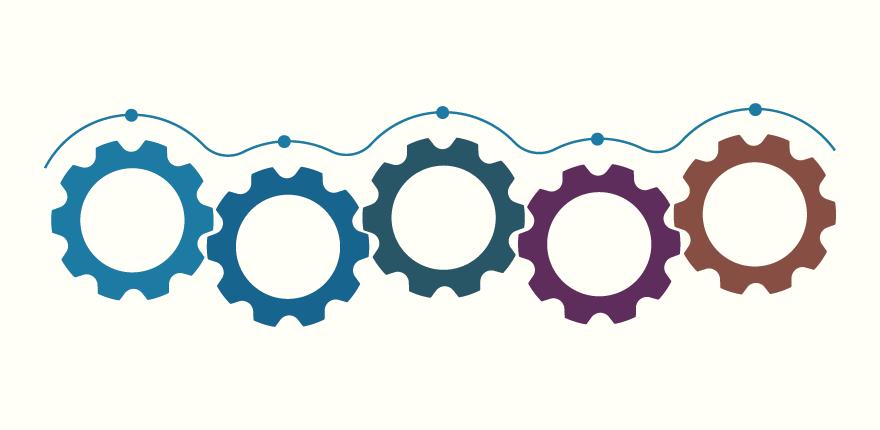 第2回 設計モジュール化技法の考え方と業務改善イメージ