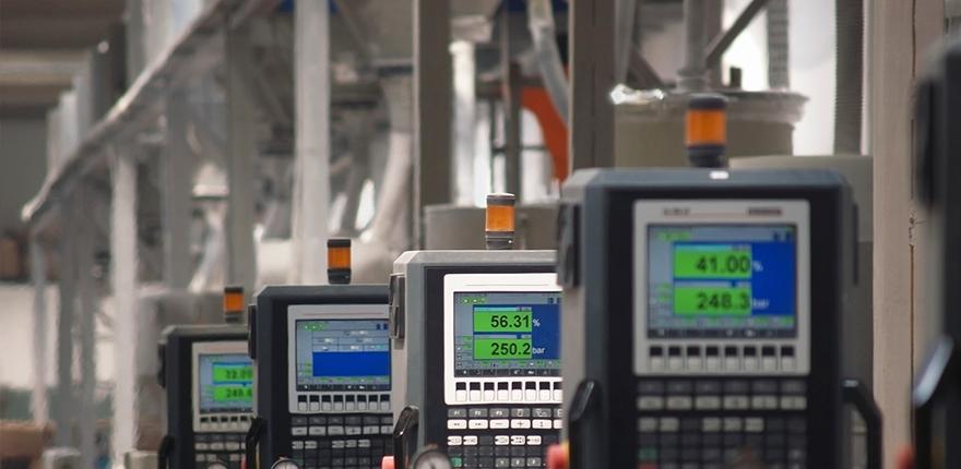 第2回『多品種変量生産におけるエンジニアリングIT』