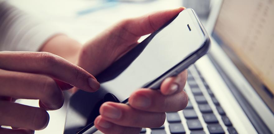 第3回 『スマートフォンを効果的に導入・定着させる秘訣』