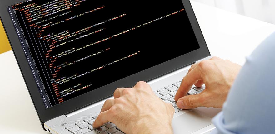 第7回 『XA FrameManager Platform のアプリケーション管理機能』
