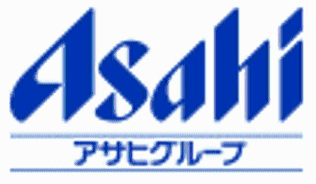 導入事例 | アサヒグループホールディングス株式会社 | mcframe