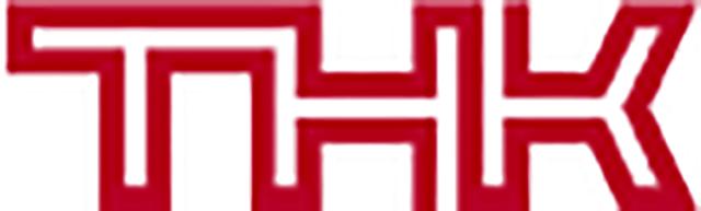 導入事例 | THK株式会社 (中国拠点) | mcframe