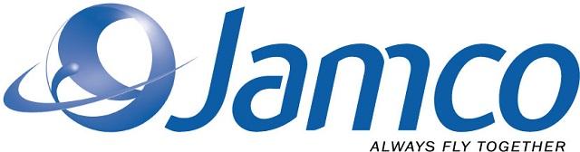 株式会社ジャムコ