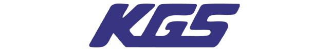 導入事例 | 北川工業株式会社 | mcframe