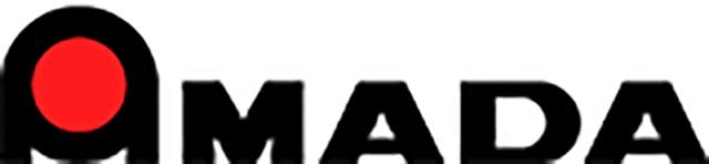 導入事例 | 株式会社アマダ | mcframe