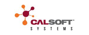 カルソフトシステムズ