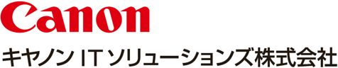 logo-canon-it-sol.png