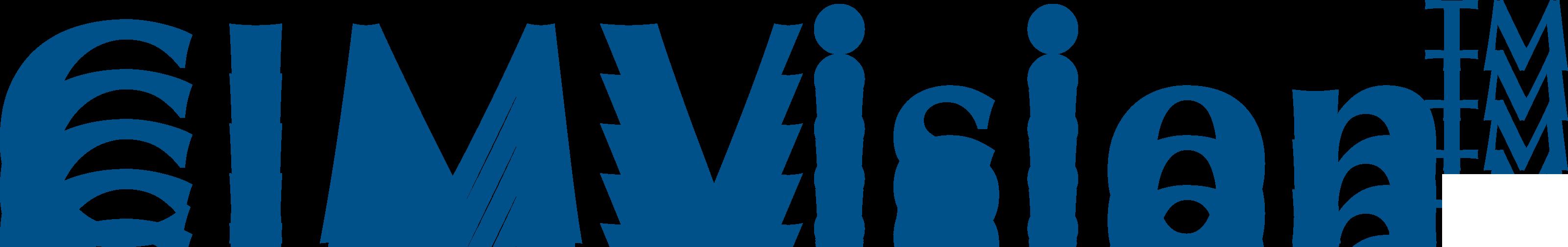 logo-cimvision.png
