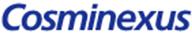 logo-cosminexus.png