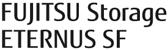 logo-fujitsu-ses.png