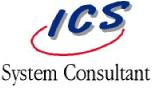 PT. INDONUSA COMPUTER SYSTEM